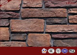Artificial Culture Stone Cultured Stone for Wall Cladding (Ledge Slate Stone)