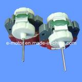 Yzf-3-8-R Micro Shaded Pole Motor
