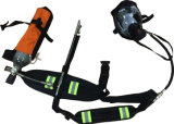 Factory Price15mins Eebd Emergency Escape Supplied Air Breathing Apparatus