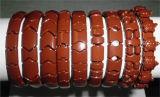 Fashion Energy Gemstone Tourmaline Bracelet
