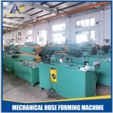Stainless Steel Corrugated Flexible Hose Making Machine