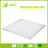 High Brightness 36W 40W 48W 600X600 2X2 FT Square LED Panel Light