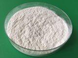 Edible Fish Skin Gelatin Powder