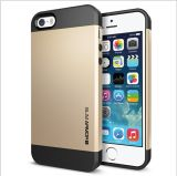 Wholesale Phone Case for iPhone5/5s