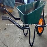 Mozambique Garden Tool Wheelbarrow Wb3800