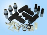 Screen T Type Cable Joint (1002)