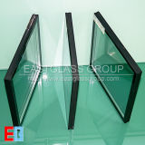 Insulated Glass/Insulating Glass/Hollow Glass (EGIG011)