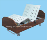 Electric Bed for Nursing Home