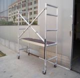 Foldable Scaffold (JS-SL300)