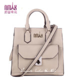 Fashion Designer Lady Handbags with SGS (N-1061)