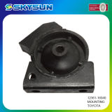 Auto Spare Parts Engine Mounting 12361-16040 Mount for Toyota