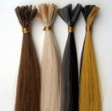 5A Virgin Brazilian Remy Human Hair Extension