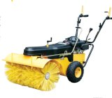 Ce&EPA Approved and Cheap Gasoline Sweeper (SSG5580A)