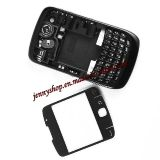 Mobile Phone Housing for Blackberry 8520