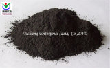 Boron Carbide Powder for Nuclear Neutron Shielding Material