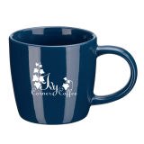 Best Advertising Cheap Ceramic Coffee Mug
