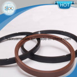 NBR, FKM in Stock High Quality G Type Oil Seal
