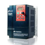 AC Drive, AC Motor Speed Control Drive (single phase to three phase 0.4kw-3.7kw)