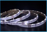 High CRI Side View Cold White LED Strip Light 335
