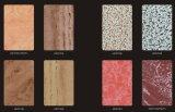 Stone Color Composite Panels (07)