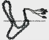 Promotion Muslim Rosary Beads, Best Price for Muslim Prayer Beads
