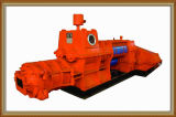 Auto Bricks, Auto Brick Machine (JKB50-3.0)