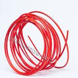 PVC Insulation Nylon Sheath Thhn Wire