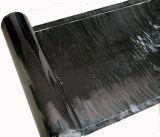 Torched on Fiberglass Reinforced Bitumen Waterproof Membrane