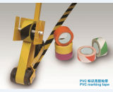 PVC Warning Tape