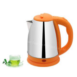 201ss Electric Water Kettles for Home Use