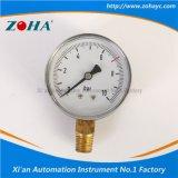 Multipurpose High Quality General Instrument Gauge