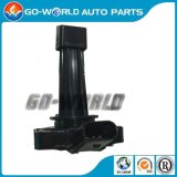 03c907660h Oil Level Sensor for Audi VW