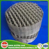 Metal Structured Tower Packing with High Quality and Competitive Price
