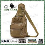 Men′s Tactical Sling Chest Bag Shoulder Bag with ISO9001