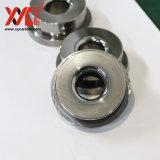 Xyc Precision Tungsten Carbide Bushing Mould Carbide Dies