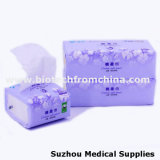 Nonwoven Wet Wipes Cleaning Wet Wipes Spunlace Nonwoven Wipes