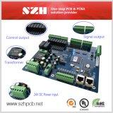 Professional Online Edition Handheld PCBA Board Manufacturer