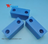 Plastic Components for Electronics
