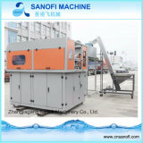 Plastic Blowing Machine for Water Oil Bottle
