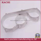 China Customized Aluminum CNC Machining Parts/ CNC Milling Parts