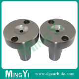 CNC Machined Part Stainless Steel Taper Sprue Bush