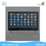28inch Android Board Ad Player, Digital Signage