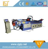 Dw75cncx2a-1s Automatic Pipe Bending Machine