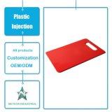 Customized Germproof Avirulent Eco Friendly Chopping Board Plastic Injection Mold