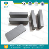 Good Quality Tungsten Carbide Bars, Cemented Carbide Blank Strips