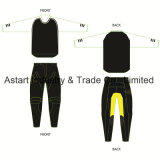 High-End Custom Mx/MTB Gear OEM off-Road Apparel