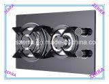 Gas Stove Home Kitchen Appliance (JZG1032)