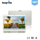 High Quality 9.6 Inch Tablets PC with WiFi 3G Phono Call Android 6.0 Quad Core Tablets