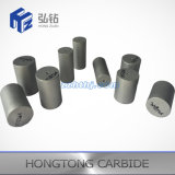 Yg20c Yg25c Solid Tungsten Carbide Cold Stamping Dies for Screws & Bolt