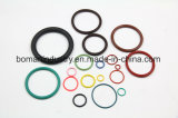 Aflas Rubber O Ring Seals High Pressure Rubber Seals O Ring